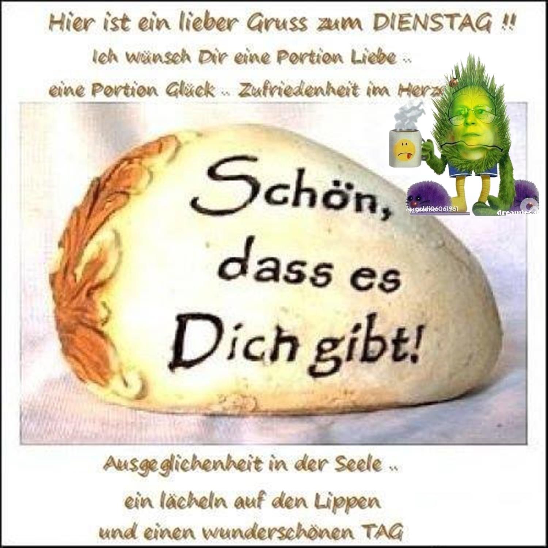 Guten Morgen Whatsapp Sprüche | guten morgen whatsapp sprüche ...